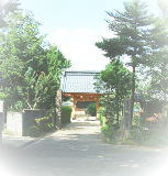http://www.parabox.or.jp/~rinshoji/keidai-000.jpg